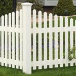 Di Sini Jual Cat Orchid, Cat Aman dan Ramah Lingkungan : Synthetic Wooden Fence PVC